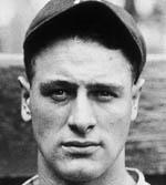 La SLA o morbo di Lou Gehrig