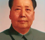 Come la SLA ha ucciso Mao Tse-Tung