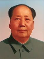 Mao Tse-Tung e la Sla
