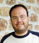 Roberto Camelia