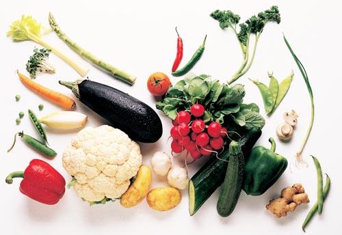dieta per anziani diabetici
