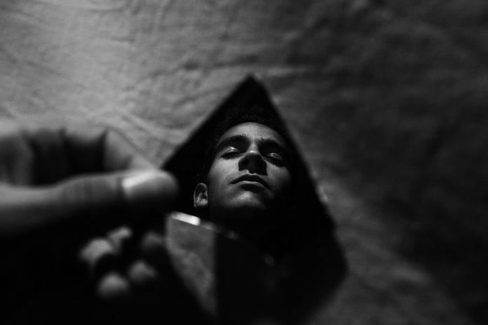 sindrome di tourette-depressione-ansia-sindrome tourette-ability channel-sindrome di tourette video-disturbo di tourette-sindrome di tourette sintomi-sindrome di tourette diagnosi