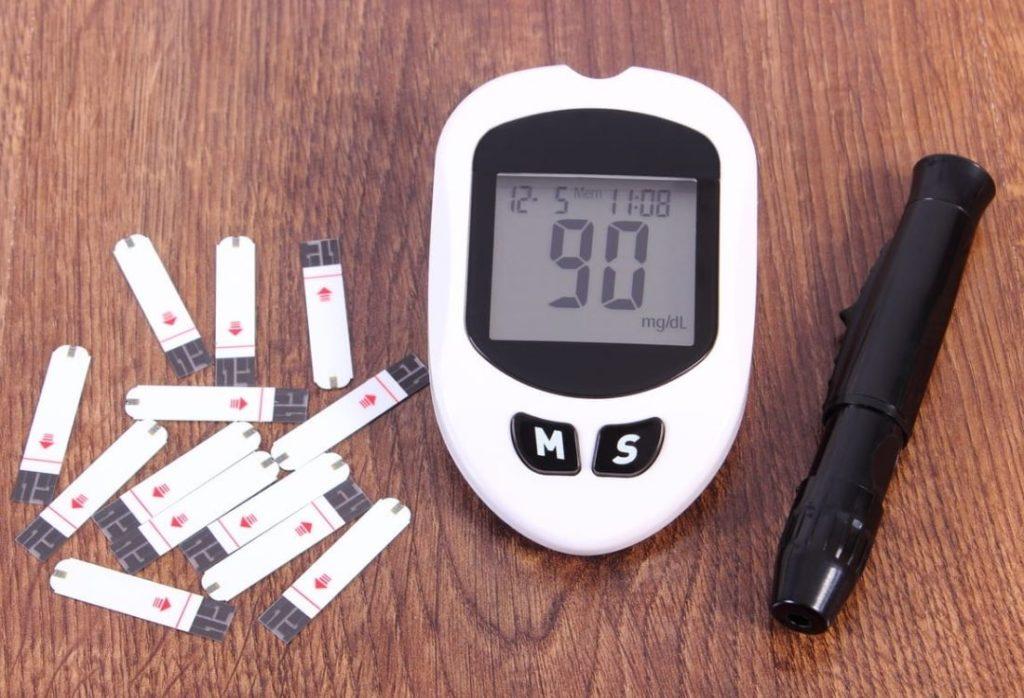 quali sono i valori normali della glicemia alta