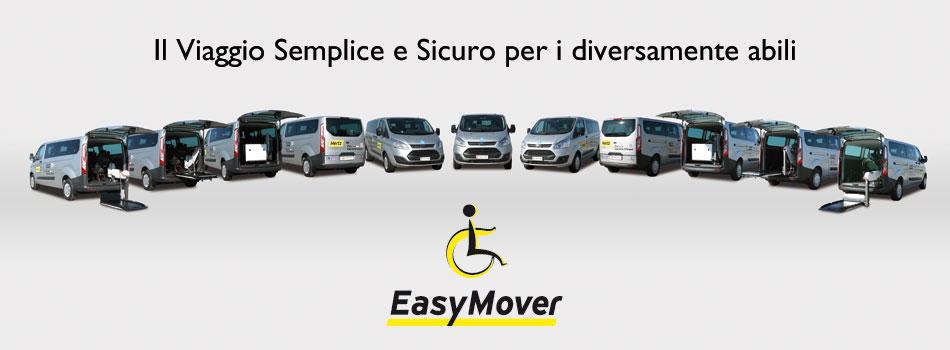 Easy-Mover-Flotta