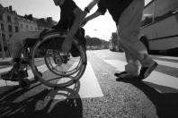 Home Care Premium: nuovo bonus per i disabili