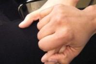 Sterilizzazione dei disabili: nuovo strumento di diritto?
