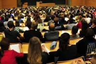 A Milano il primo corso di diritto della disabilità!
