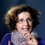 Fabiana Sonnino