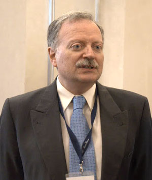 Leonardo Longo