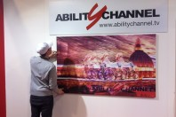 Ability Channel sbarca al MOVE!