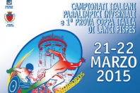 Minetti, Caironi e Corso agli Assoluti Indoor di Ancona