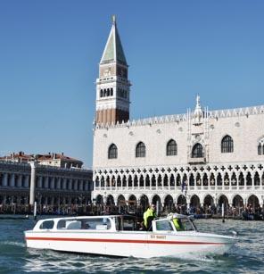 Venezia per tutti
