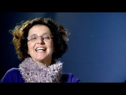 Fabiana Sonnino – l'Accademia per l'autismo