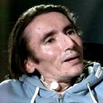 Giuseppe Franchina