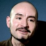 Manuel Tartaglia