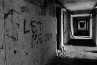 Ospedali psichiatrici giudiziari: che fine faranno i loro detenuti?