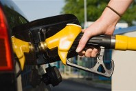 Benzina scontata per i disabili!