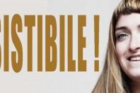 Irresistibile Martina!!! Record del mondo!!