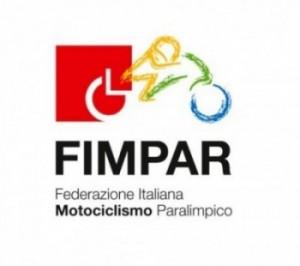 FIMPAR - Federazione Italiana Motociclismo Paralimpico