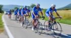 ciclismo paralimpico