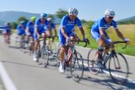 L'Italia domina nel paraciclismo mondiale