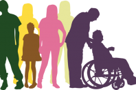 Petizione caregiver italiani: l'Europa dà massima attenzione