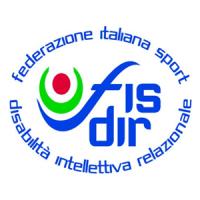 FISDIR - Federazione Italiana Sport Disabilità Intellettiva e Relazionale