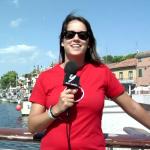 Giorgia Pizziali