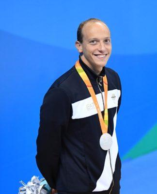 Federico Morlacchi