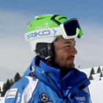 Luca Bologna