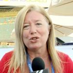 Riccarda Ambrosi