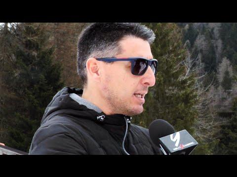 L'Alpe Cimbra per i disabili