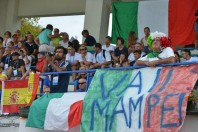 Mondiali di Paracanoa…ora per ora!