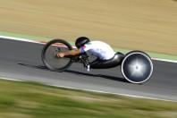 Handbike e ciclismo su strada – Gli orari delle gare dei nostri azzurri