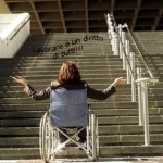 collocamento mirato disabili