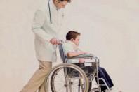 Invalidità civile per minorenni, cosa sapere