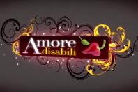 Amore senza confini…In Toscana corsi di specializzazione