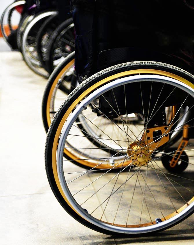 Inserimento lavorativo dei disabili