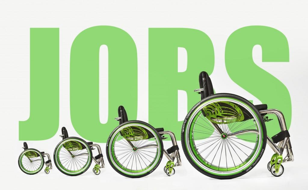 Ufficio Di Collocamento Yahoo : Collocamento mirato disabili come funziona ability channel
