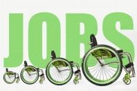 Collocamento mirato disabili, come funziona