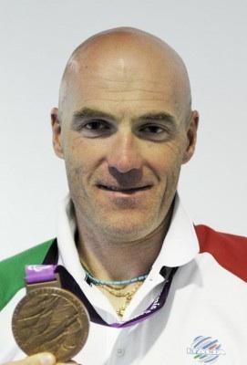 Michele Pittacolo