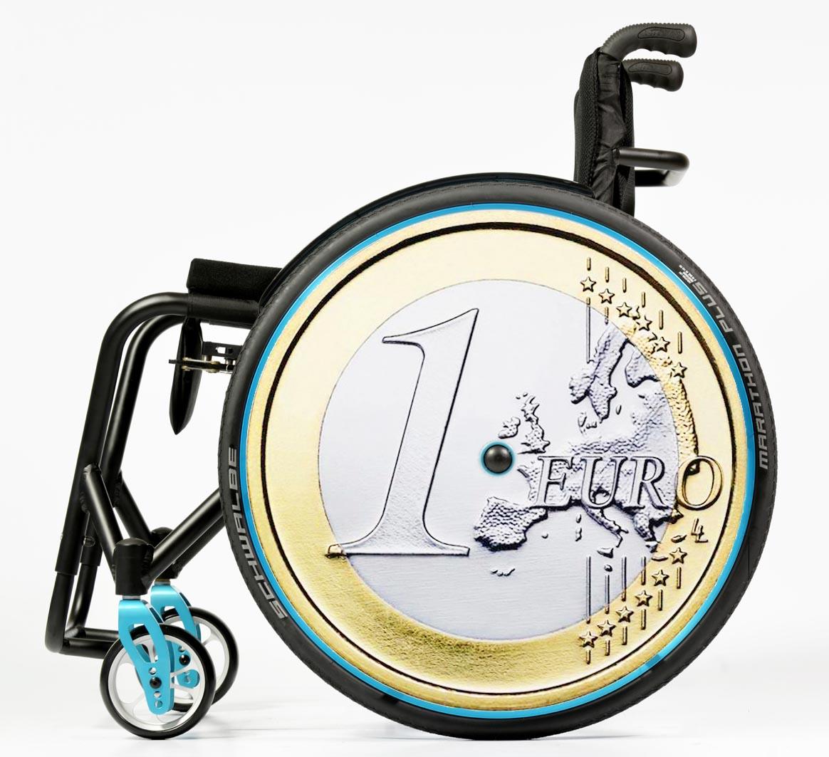 inserimento lavorativo disabili