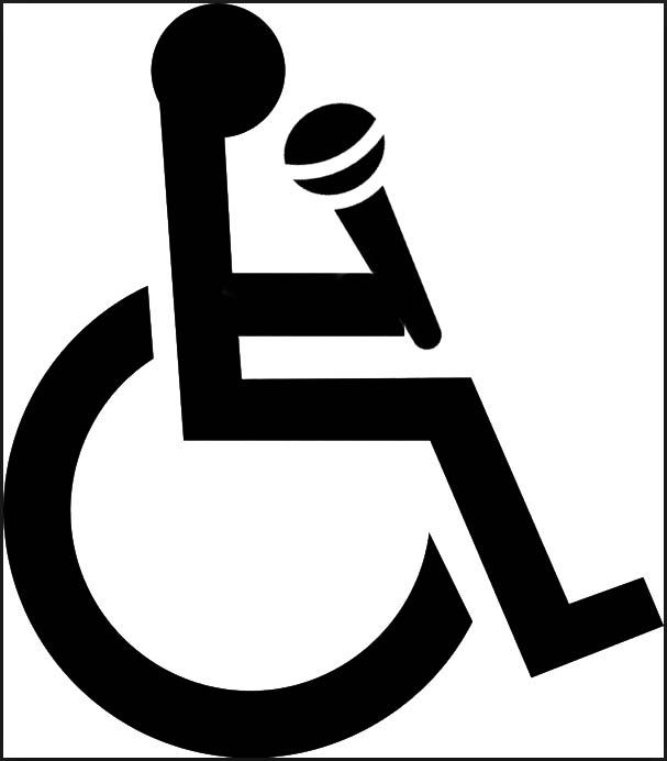 musica e disabili