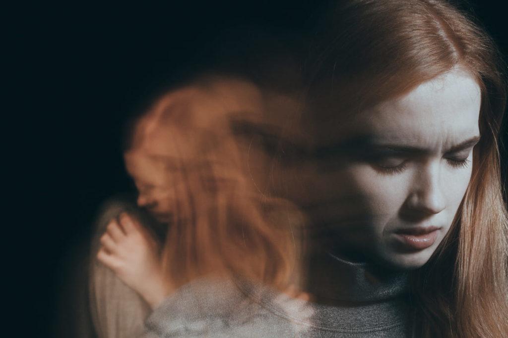 quali sono i sintomi della schizofrenia