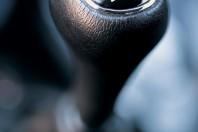 Acquisto auto con la Legge 104: le agevolazioni