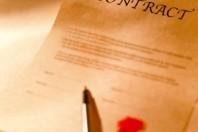 Amministratore di sostegno, compiti, doveri e nomina