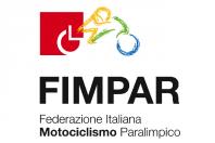 E' nata la federazione di motociclismo paralimpico