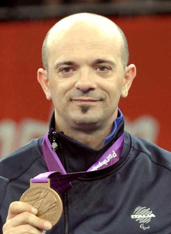 Alessio Sarri