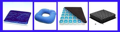 Cuscino Antidecubito Ad Acqua.Cuscino Antidecubito Quale Scegliere Ability Channel