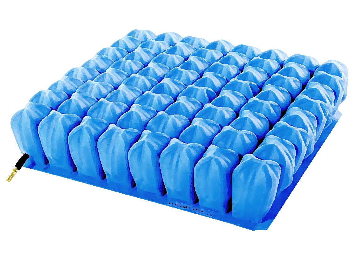 Letto Ad Acqua Pro E Contro : Cuscino antidecubito quale scegliere ability channel